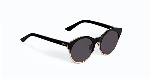 Oculos dior 1