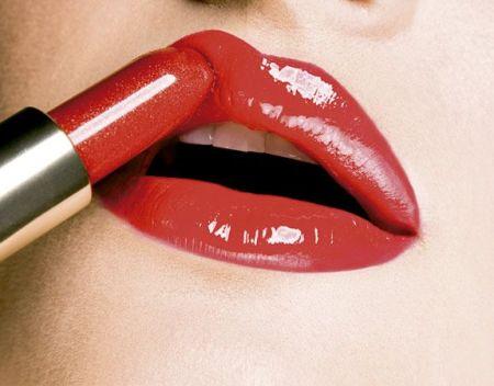 Boca vermelha esp 2